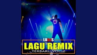 Download Mp3 Dj Bucin Budak Cinta  Remix