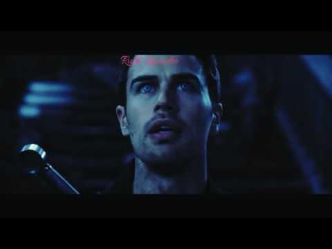 Inframundo : La Rebelión de los Lycans (Underworld) from YouTube · Duration:  1 minutes 59 seconds