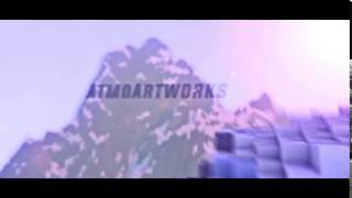 AtmoArtworks Intro | By Andy feat. PigDesigns