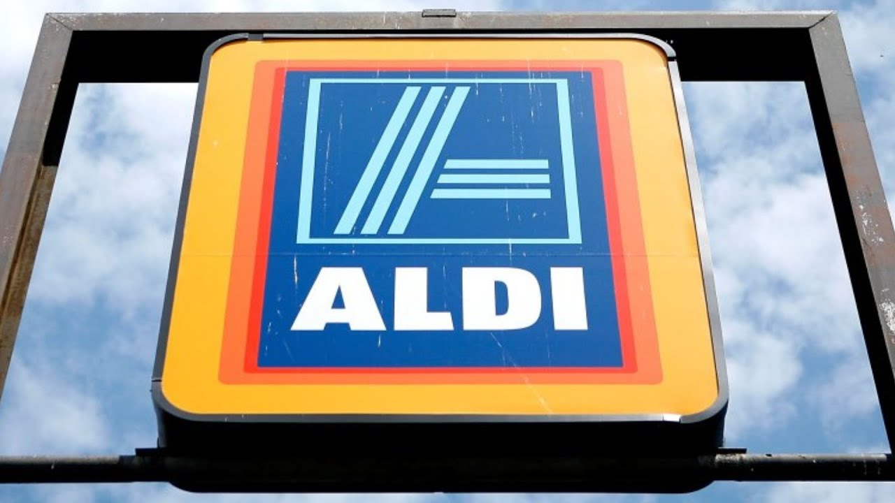 7 Canned Foods You Should Never Buy From Aldi - cover