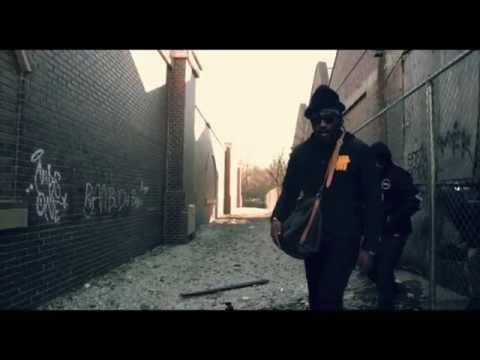 Future - Gangland [Official Video]
