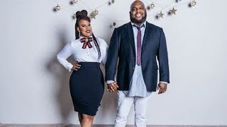 PASTOR JOHN GRAY ACCUSED OF BUYING WIFE LAMBORGHINI BECAUSE SHE LEARNED OF HIS PREGNANT MISTRESS