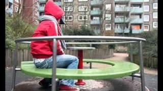 Snip Rackz Feat. Edelstuff - Deutschlands Kinder