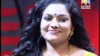 rimi tomy with catwalk   YouTube