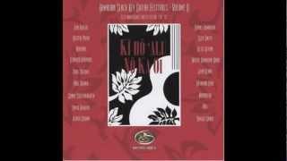 Dennis Kamakahi-Always (Ki Ho