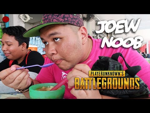 🔴LIVE | ''JOEW NOOB DALAM PAK HAJI?'' - (PUBG Malaysia) W/ OOHAMI