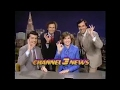 TV Personalities From Cleveland's Past