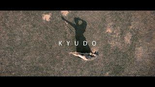 Kyudo - Bukyukai Kyudojo - Hungary, 2018. May