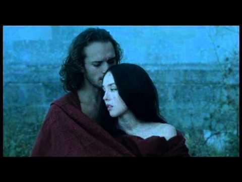 Goran Bregovic 05 ~ Lullaby