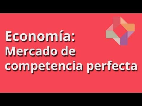 Sesión 2011 10 15 (Estrategias de Cobertura de Mercado).wmv de YouTube · Duración:  13 minutos 3 segundos  · 854 visualizaciones · cargado el 17.10.2011 · cargado por Fernando JEREZ