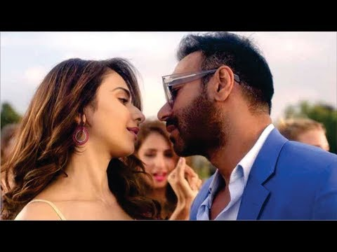 de-de-pyaar-de-movie-in-5-minutes-l-de-de-pyaar-de-full-movie-l-de-de-pyaar-de-movie-l-ajay-devgn