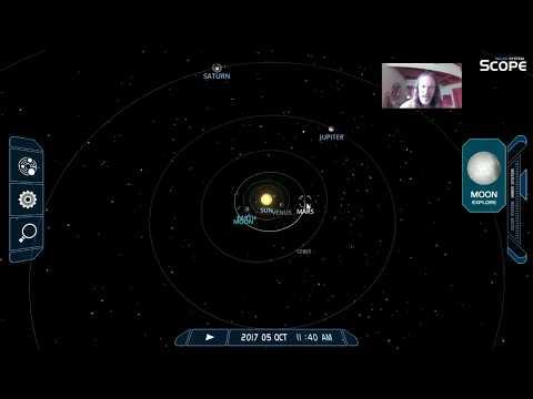 Astrologie voor de ziel 4 oktober 2017