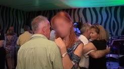 Salon des célibataires, l'amour au rendez-vous