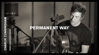 Play Permanent Way (Live Session)