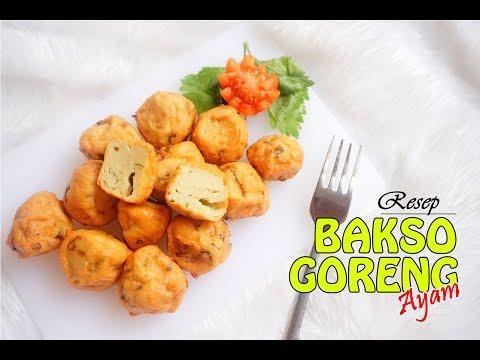 resep-bakso-goreng-(ayam)-|-masakan-sederhana