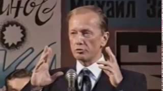 видео 30-летие агиттеатра МАИ «Россия»