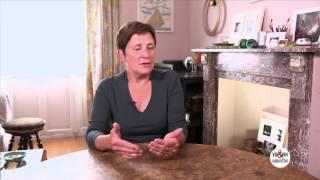 Vie et VIH Aujourd'hui: témoignage de Sylvie