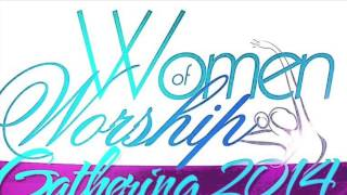 WOW GATHERING 2014 TRAILER