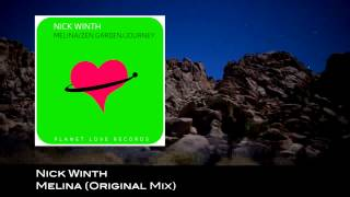 Nick Winth - Melina (Original Mix)