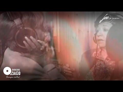 Las Pilanderas - Celia Cruz & Matilde Diaz