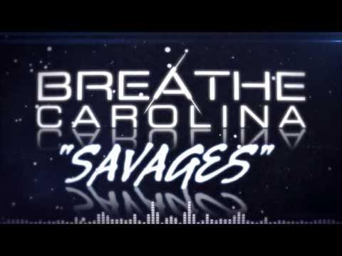 Breathe Carolina -