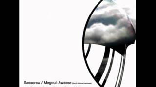 Claude Monnet & Torre Bros - Megouli Awasse (Culoe De Song Window Of God Mix)
