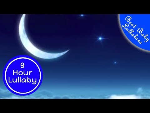 Relaxing Music for BA & ADULTS  Relaxing Music To Go To Sleep For Ba & Grown Ups Music to Sleep