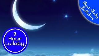 Relaxing Music for BABY & ADULTS  Relaxing Music To Go To Sleep For Baby & Grown Ups Music to Sleep