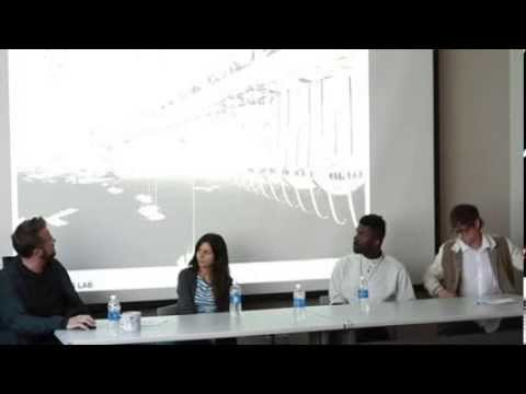 Dissident Futures: Artists in Conversation (2 of 2) | YBCA
