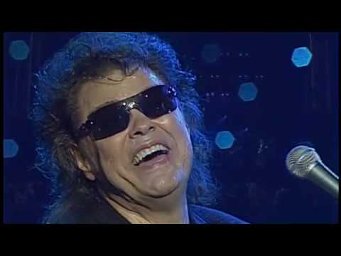 Ronnie Milsap Live 2002