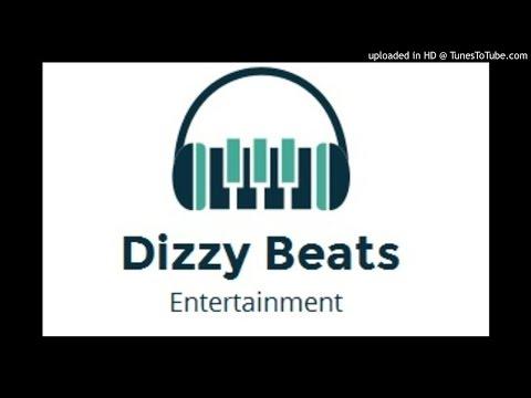 Dizzy Beats Entertainment - Beat 2(2016 Hip Hop Beat Free)