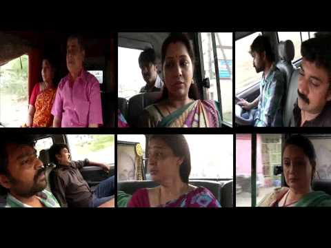 Ponnoonjal Episode 440 27/02/2015 Ponnoonjal is the story of a gritty mother who raises her daughter after her husband ditches her and how she faces the wicked society.   Cast: Abitha, Santhana Bharathi, KS Jayalakshmi Director: A Jawahar
