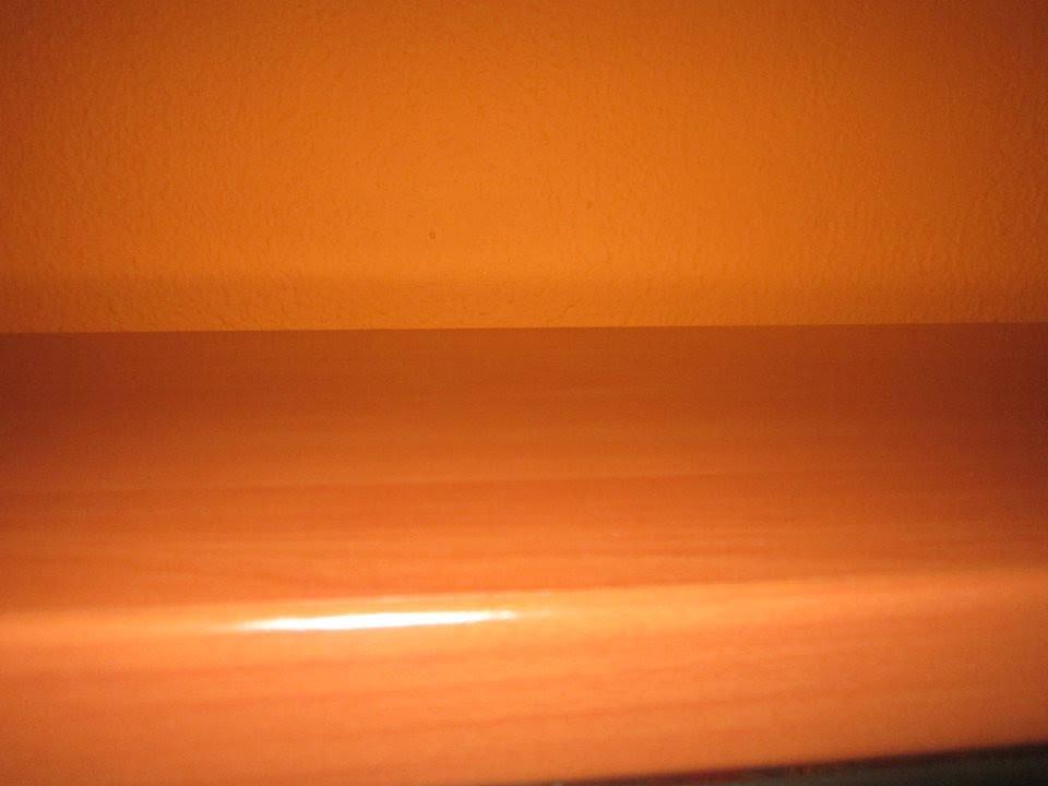 Limpiador natural para muebles de madera aceite y limon for Aceite para muebles de madera