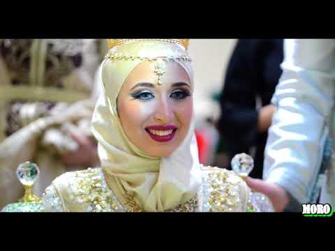 شيماء المقازبة  خلال حفلة عيد ميلادها 🎂 20 سنة بقاعة الحفلات شهرمان بتارودانت thumbnail