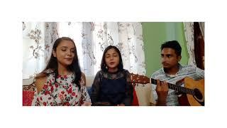 Hawayein - Jab Harry met Sejal|Shah Rukh khan,Anushka sarma|Arijit singh,pritam|Female cover song