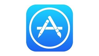 How to Sign out / Sign in App Store in iPhone iPad iPod - sing in with different Apple ID