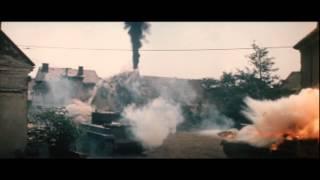 Битва за Москву: Агрессия - Trailer