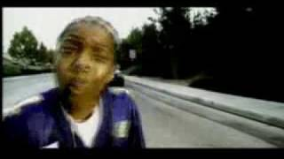 Snoop Dogg feat Lil bow wow-Whats my name