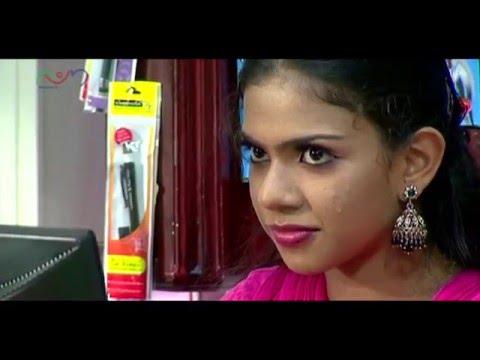 Pranayam Ennil | Saleem Kodathoor New | From Saleem Kodathoor Live