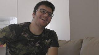 CINCO PREGUNTAS SIN CENSURA (Alex Keyblade) ¿Rap-Play por dinero? YouTube Videos