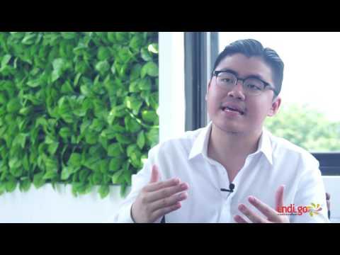 Startup Insight - Konten Viral dan Generasi Milenial oleh Winston Utomo