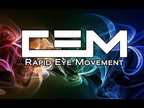 Best Web Series Ever: Rapid Eye Movement .0100 | Behind the Scenes |