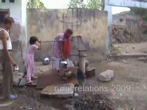 Berroo   Nagar   Bharatpur