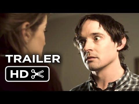 Tribeca FF (2014) - The Bachelor Weekend Trailer - Irish Comedy HD