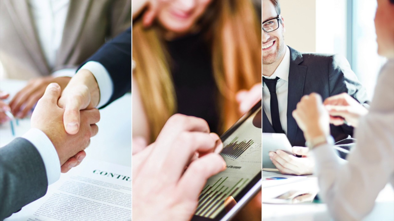 tutoriel tilkee for jobs  envoi-cv    utiliser tilkee pour sa recherche d u0026 39 emploi
