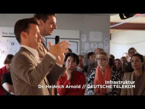 Berlin Innovation Consensus