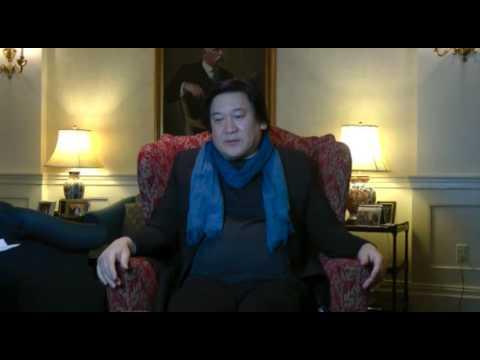 ボストン交響楽団 若尾圭介(準首席オーボエ)からメッセージ