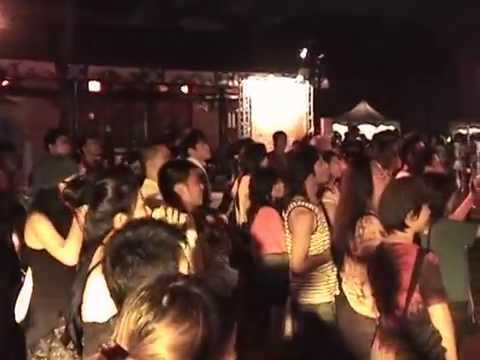 Formoz Festival Taipei