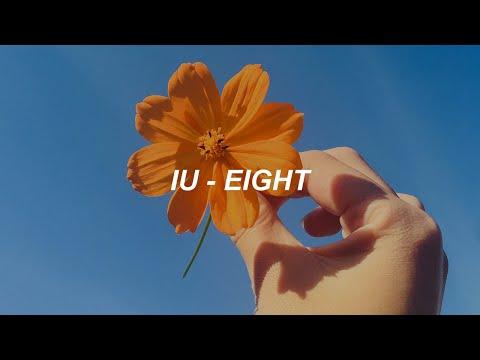 iu(아이유)-_-eight(에잇)-(prod.&feat.-suga-of-bts)-easy-lyrics