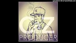 CaZ - CaZtheProducer - EP - 03 jazzthang